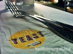 Yeast Bistronomy (radi0head pix'el) Tags: food cheese turkey bread salad cafe photos dough egg fork spoon ham sandwich drinks malaysia eggs croissant kualalumpur yeast kl unlimited sandwiches bangsar baru citycity klfood bangsarbaru unlimitedphotos bistronomy klcafe yeastbistronomy yeastbangsar klkualalumpurkl citycitytown