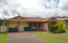 54 Bruce Field St, South West Rocks NSW