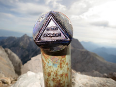 1508_Triglav_539.jpg (Marc Vanderbruggen) Tags: trekking triglav sloveni