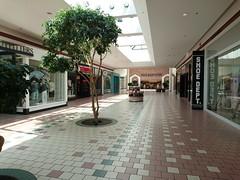 Wilton Mall - May 2016 (bradye21) Tags: food court mall theater saratoga bowtie cinemas indoor marshalls wilton payless homegoods