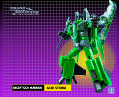 Acid_Storm_G1_boxart (Weirdwolf1975) Tags: podcast bumblebee transformers sunstorm masterpiece acidstorm tfylp