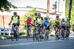 CR__VLL-6314 (The Ride For Roswell) Tags: la vince fratta cr 6431 countryroute photographersvinceandlucalafratta
