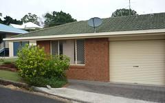 1/23 WHARF STREET, Maclean NSW
