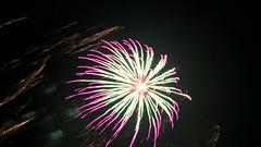 fireworks (jeanmarccos) Tags: cameraphone parque light brazil sky textura brasil de flickr fireworks firework preto phonecamera fundo diverses padro windowsphone enredado orgnico
