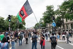 DSC07529.jpg (Reportages ici et ailleurs) Tags: paris protest demonstration manifestation mobilisation syndicat luttesociale yannrenoult loitravail loielkhomri