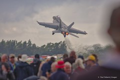 US Navy F/18 Super Hornet (paulroberts840) Tags: travel trees people hot colour history clouds canon photography us travels colours aircraft aviation air crowd navy terminal hobby airshow captain planes takeoff usnavy canoneos fairford taxiing threshold glouster riat taxing avaition aviationfuel canonphotography avgeek aviationphotography takeingoff canon40d photogoraphy aircraftphotography canoncapture canongeek aviationcanon aviationgeek canonaviation aircraftmotion canonavitation canonphotogoraphy aviationphotgoraphy crowdonlookers