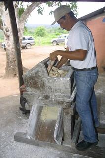 Venezuela - Estado de Anzoategui - Mochima y alrededores