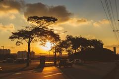 Ocaso (carlos/carvalho) Tags: sunset canon ocaso 1740mm usp 6d canon6d1740mm