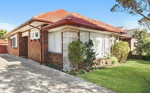 11 Ravenswood Av, Randwick NSW 2031