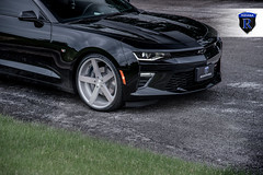 camaro-(4) (Rohana Wheels) Tags: support wheels automotive luxury concave aftermarket photogrpahy rohana luxurywheels rohanawheels