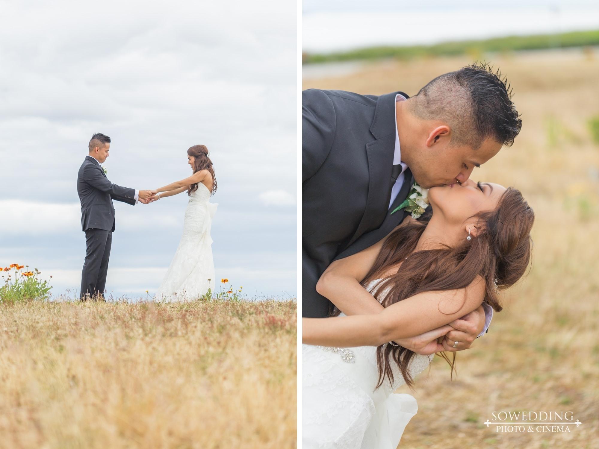 2016June11-Thia&David-wedding-HL-SD-0379