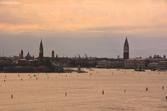 DSC_4510 (LevanteCH) Tags: venice venezia italia piazzasanmarco rialto canalgrande sanmarco veneto europa europe europeantravel travel gondola