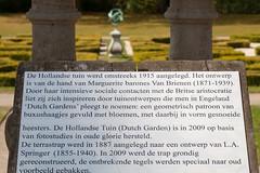 clingendael-7832 (Arie van Tilborg) Tags: japanesegarden hague thehague clingendael japansetuin clingendaelestate landgoedclingendael arievantilborg