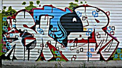 Slop (L0WFL0W) Tags: slop lowflow lowflowgraffiti slopgraffiti slopart flickrandroidapp:filter=none