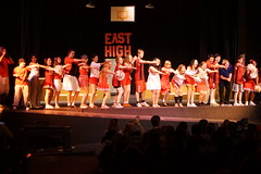 BHS's High School Musical 0970 (Berkeley Unified School District) Tags: school high school unified high district mark berkeley musical busd coplan bhss