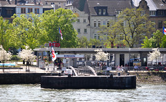 201305_Rhine Moselle_193.jpg (Johnchess) Tags: cruise germany rhine bellevue bingen rhinelandpalatinate may2013