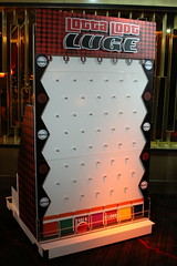 Plinko - Main Board (LasVegasTeambuilding) Tags: bash board cash made custom plinko