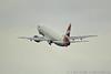 Photo of British Airways Boeing 737-436 G-DOCV