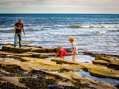 Amble-11.jpg (pjstout) Tags: england unitedkingdom amble