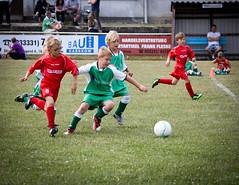"Sportfest 2012_Sonntag-8 • <a style=""font-size:0.8em;"" href=""http://www.flickr.com/photos/97026207@N04/8967112903/"" target=""_blank"">View on Flickr</a>"
