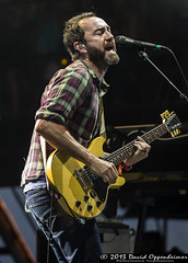 James Mercer with The Shins (Concert_Photos_Magazine) Tags: music usa festival tickets photography unitedstates photos alabama band theshins jamesmercer musicfestival gulfshores baldwincounty 2013 jamesrussellmercer hangoutmusicfest hangoutmusicfestival hangoutfestival