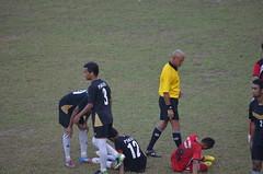DSC_0763 (MULTIMEDIA KKKT) Tags: bola jun juara ipt sepak liga uitm 2013 azizan kkkt kelayakan kolejkomunitikualaterengganu