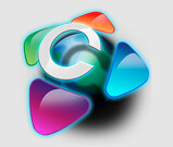 choosy icon