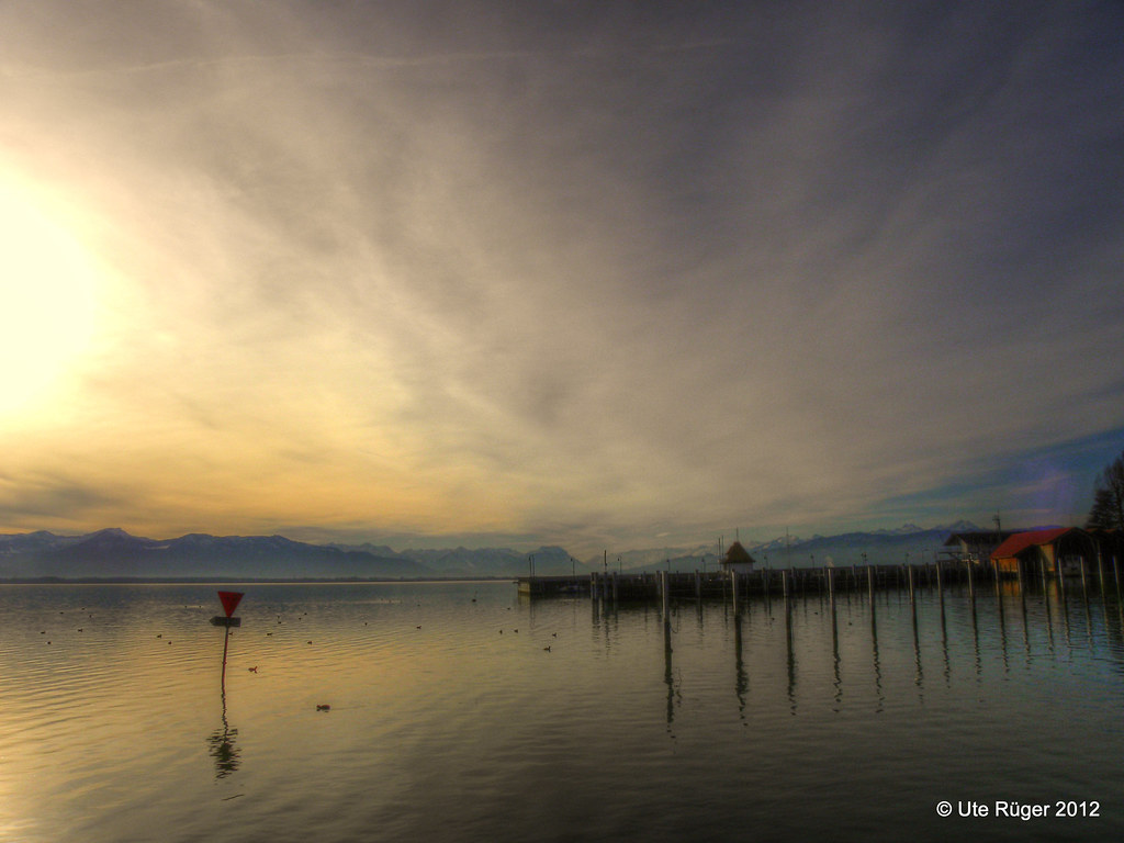 The World S Best Photos Of Lindau And Ute Flickr Hive Mind