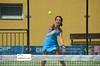 """lourdes arregui 5 padel torneo san miguel club el candado malaga junio 2013 • <a style=""""font-size:0.8em;"""" href=""""http://www.flickr.com/photos/68728055@N04/9083645994/"""" target=""""_blank"""">View on Flickr</a>"""