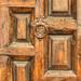 Paneled Textured Vintage door Hi-Res
