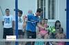 "Beltran Chamizo 3 padel 2 masculina Torneo Padel Higueron La Cala junio 2013 • <a style=""font-size:0.8em;"" href=""http://www.flickr.com/photos/68728055@N04/9130164210/"" target=""_blank"">View on Flickr</a>"
