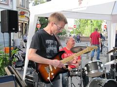 2013-06-21 FetMusic (16) (Black Sun Music) Tags: strasbourg blacksun ftedelamusique kitschnbar