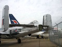 "B25J Mitchel (3) • <a style=""font-size:0.8em;"" href=""http://www.flickr.com/photos/81723459@N04/9269820700/"" target=""_blank"">View on Flickr</a>"