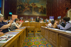 JA0A1216 (Migrants Rights Network) Tags: parliament migration immigration houseofcommons familylife migrantsrights ukborderagency