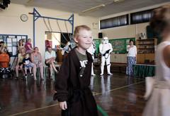 _MG_4864 (AdinaZed) Tags: school summer fete 501st primary troop 501 alford ukg ukgarrison