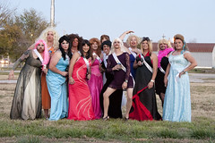 RSN6568 (Hannah's Helping Hands) Tags: pageant 2012 womanless