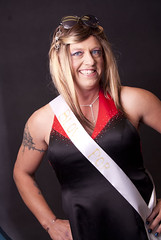 RSN6563 (Hannah's Helping Hands) Tags: pageant 2012 womanless