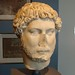 "Hadrian (AIC) • <a style=""font-size:0.8em;"" href=""http://www.flickr.com/photos/35150094@N04/9315123954/"" target=""_blank"">View on Flickr</a>"