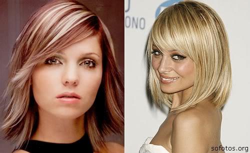 cortes de cabelo feminino curtos 001