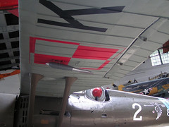"PZL P11c (2) • <a style=""font-size:0.8em;"" href=""http://www.flickr.com/photos/81723459@N04/9442422160/"" target=""_blank"">View on Flickr</a>"