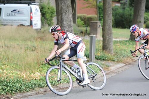Nieuwelingen Mol Gompel (433)