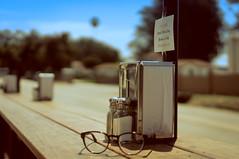 _DSC1518 (prateekja) Tags: california summer sansimeon pacificcoasthighway