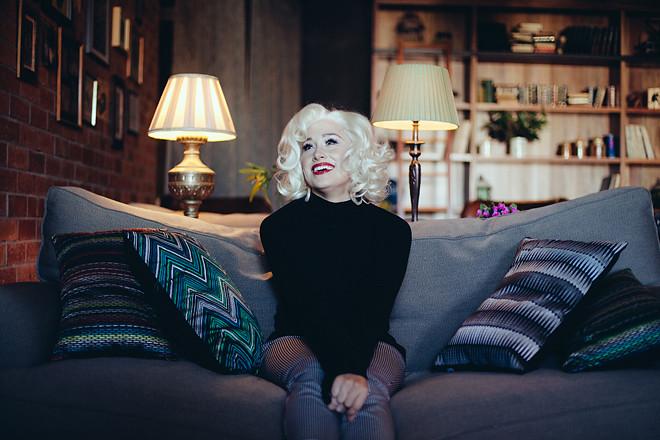 Blonde_202