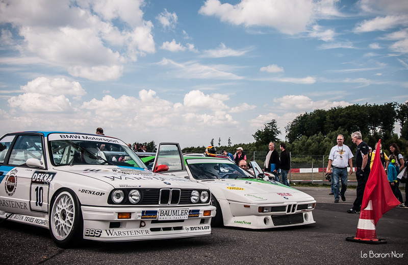 The World S Best Photos Of E30 And Prix Flickr Hive Mind