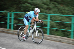 Philip Hendry Elgin CC (Colinbilko) Tags: cycling junior wheelers firth couriers forres deeside sandywallace elgincc forrescc eastsutherlandwheelers morayfirthcc rossshirercc aberdeenwheelers thistlecroarty ccdiscovery cccyclingcaithness ccglasgow ccmoray ccrossshire rccdeeside thistleaberdeen