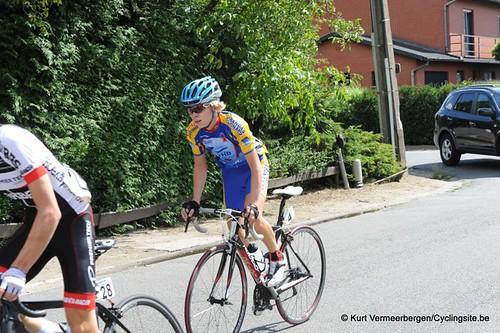 Minderhout (163)