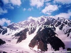 NRN00062005 - 38 (Ayesha Khalid Khan) Tags: naran saifulmaluk