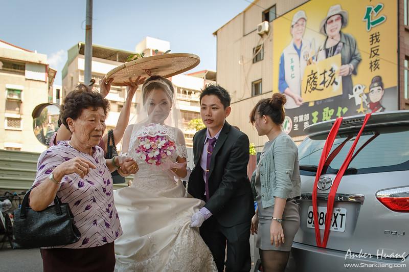 婚攝20130706雅悅0047