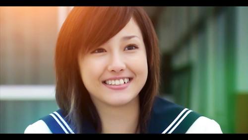 Erika Sawajiri!!!