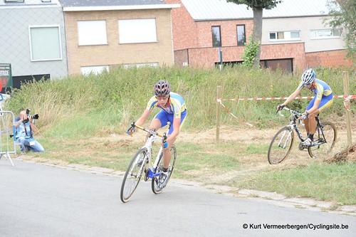 Steenhuffel nieuwelingen & juniores (371)